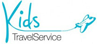 Kids Travel Service